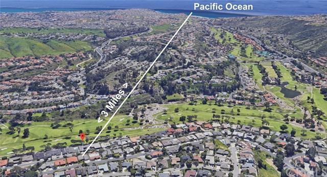 24072 Hillhurst Drive, Laguna Niguel, CA 92677 (#OC18093124) :: Brad Feldman Group