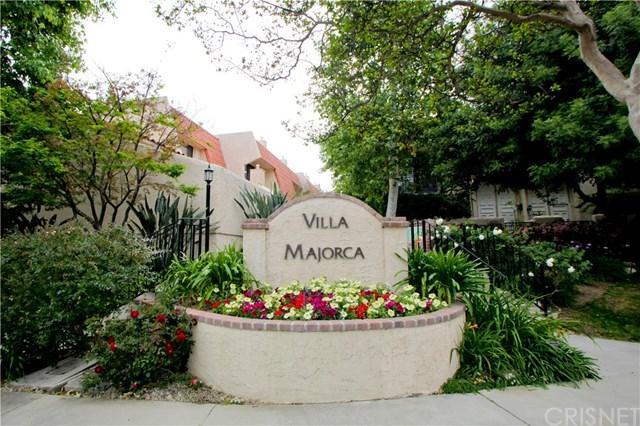 6245 Nita Avenue #1, Woodland Hills, CA 91367 (#SR18073216) :: The Ashley Cooper Team