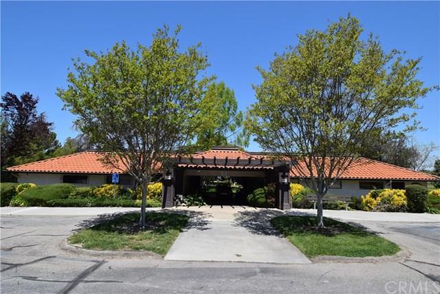1050 Las Tablas Road #1, Templeton, CA 93465 (#NS18097658) :: RE/MAX Parkside Real Estate