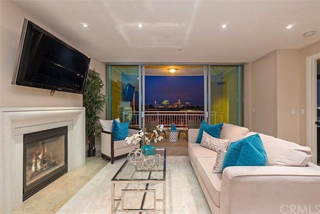 8075 Scholarship, Irvine, CA 92612 (#OC18098909) :: Scott J. Miller Team/RE/MAX Fine Homes