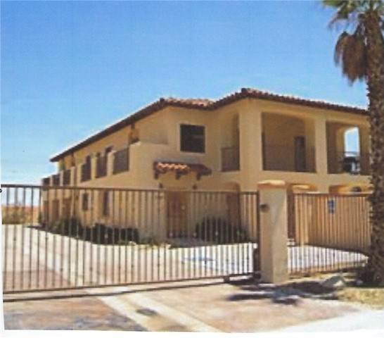 3760 El  Dorado Boulevard - Photo 1