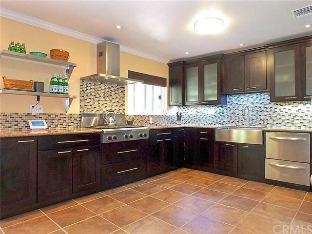 2268 Cornell Drive, Costa Mesa, CA 92626 (#NP18101993) :: Scott J. Miller Team/RE/MAX Fine Homes