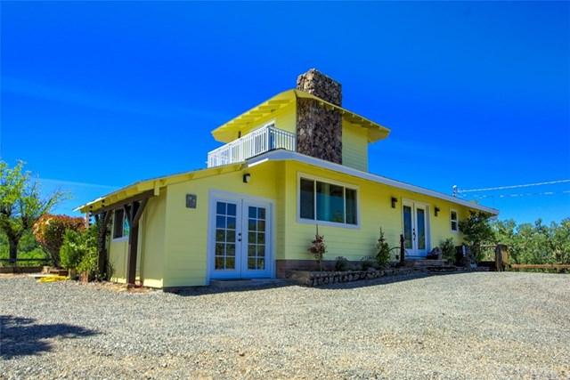 5433 Eickhoff, Lakeport, CA 95453 (#LC18102061) :: RE/MAX Empire Properties