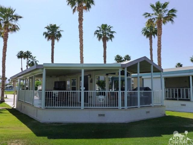 84136 Avenue 44 #733, Indio, CA 92203 (#218013942DA) :: Impact Real Estate