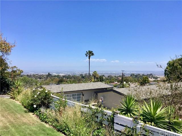 16 Silver Eagle Road, Rolling Hills Estates, CA 90274 (#PV18104424) :: Barnett Renderos