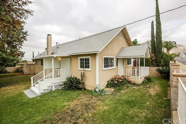 22200 Main Street, Grand Terrace, CA 92313 (#SW18105480) :: Mainstreet Realtors®