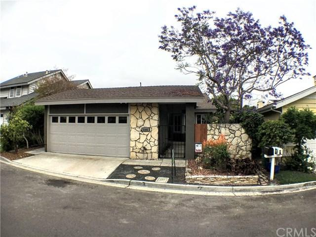 3303 Dorado Place, Carlsbad, CA 92009 (#PW18108477) :: Group 46:10 Central Coast