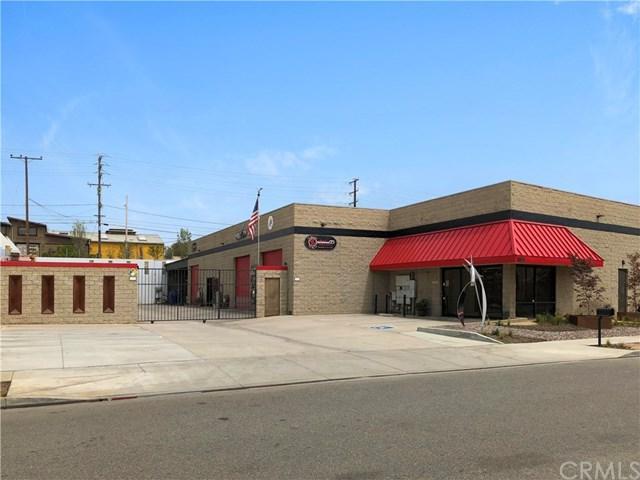 1626 Ohms Way, Costa Mesa, CA 92627 (#OC18111200) :: Fred Sed Group