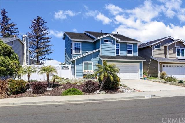 1800 E Pointe Avenue, Carlsbad, CA 92008 (#OC18111356) :: Group 46:10 Central Coast