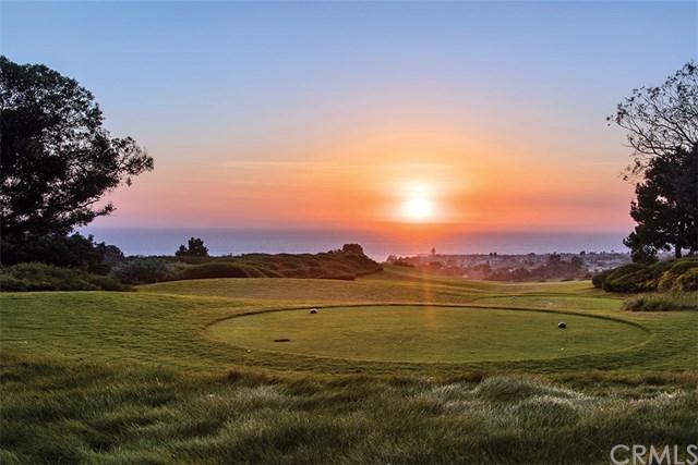 16 Sea Greens, Newport Coast, CA 92657 (#NP18113004) :: Allison James Estates and Homes