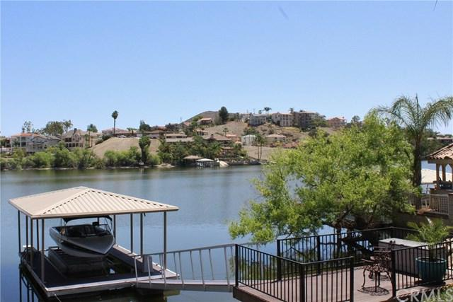 29260 Big Range Road, Canyon Lake, CA 92587 (#IV18113373) :: California Realty Experts
