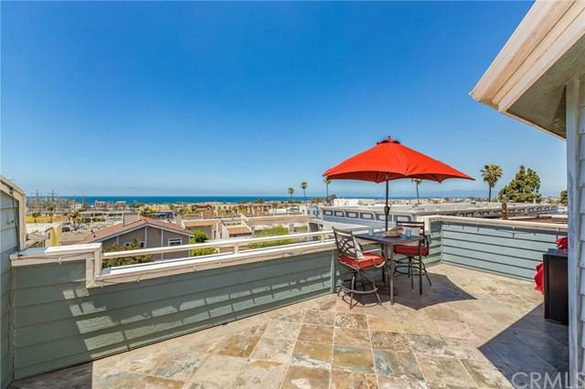 407 Anita Street D, Redondo Beach, CA 90278 (#SB18113069) :: Go Gabby