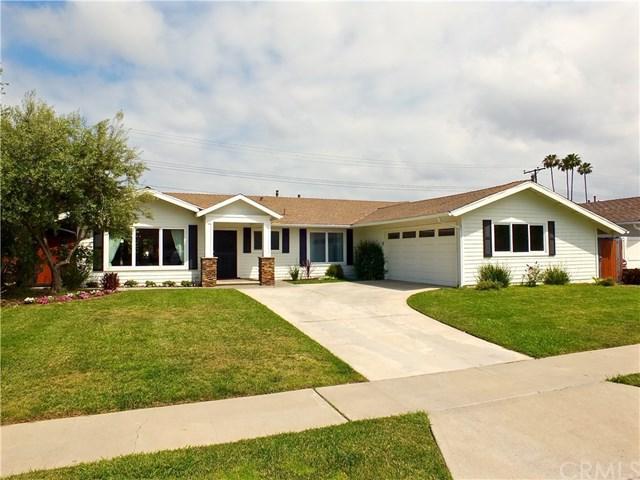 3137 Madeira Avenue, Costa Mesa, CA 92626 (#NP18116115) :: Scott J. Miller Team/RE/MAX Fine Homes