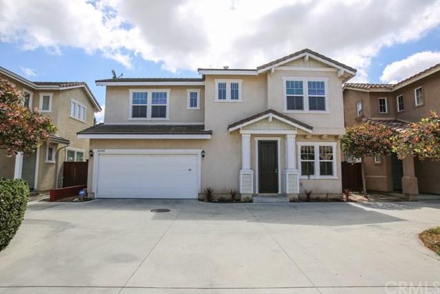 22992 Serra Drive, Carson, CA 90745 (#OC18117145) :: RE/MAX Empire Properties