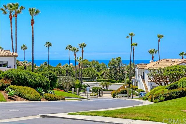 15 Forest Hills Court #73, Dana Point, CA 92629 (#OC18117084) :: Berkshire Hathaway Home Services California Properties