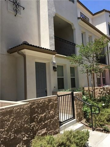 6363 Serpens Court, Eastvale, CA 91752 (#TR18117280) :: Provident Real Estate