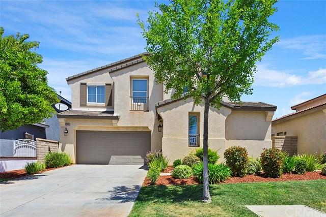 32492 Safflower Street, Winchester, CA 92596 (#SW18116800) :: Impact Real Estate