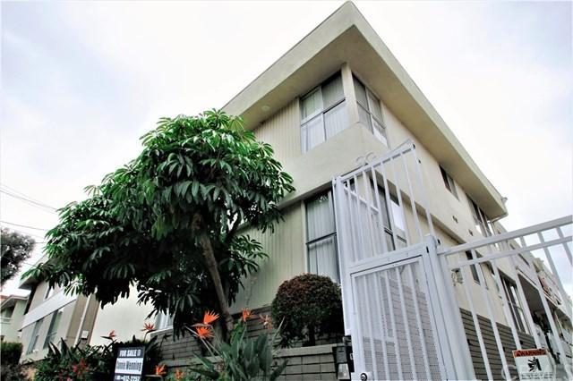 559 E Hazel Street #8, Inglewood, CA 90302 (#SB18117462) :: Z Team OC Real Estate