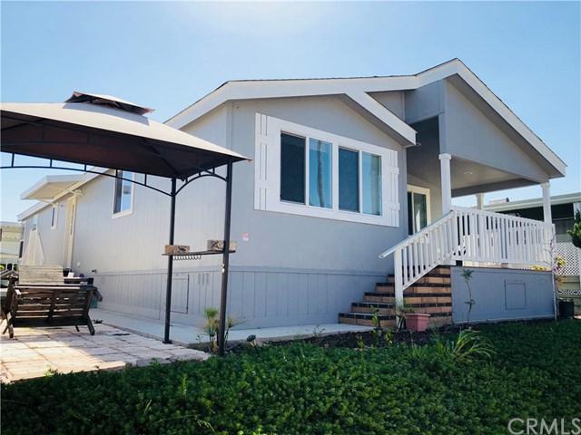 15111 Pipeline Avenue #300, Chino Hills, CA 91709 (#OC18116564) :: Provident Real Estate