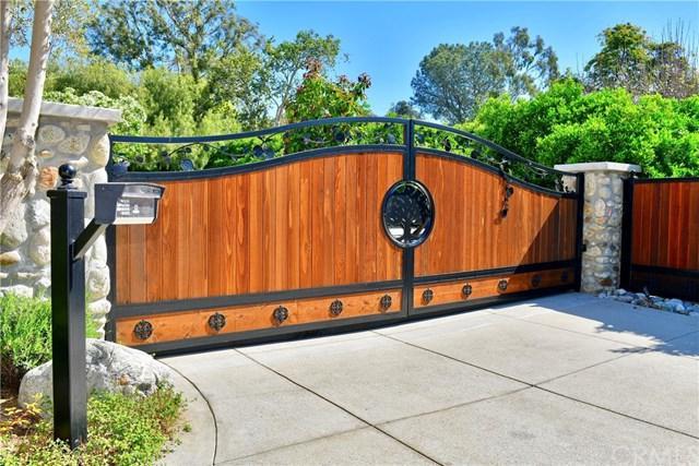 701 Alamosa Drive, Claremont, CA 91711 (#CV18118081) :: Mainstreet Realtors®