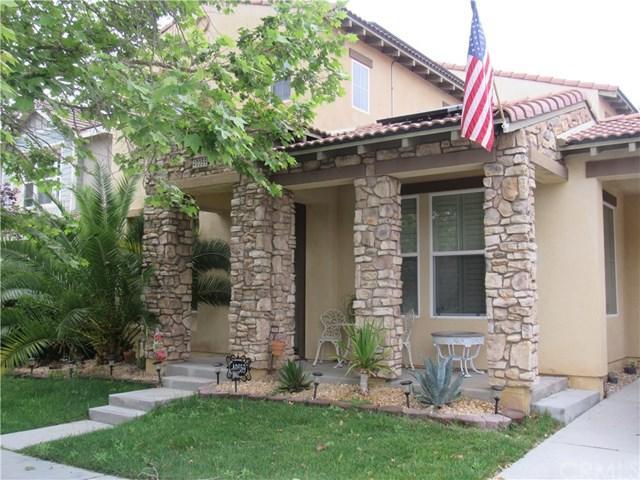 40359 Amesbury Lane, Temecula, CA 92591 (#SW18118473) :: RE/MAX Empire Properties