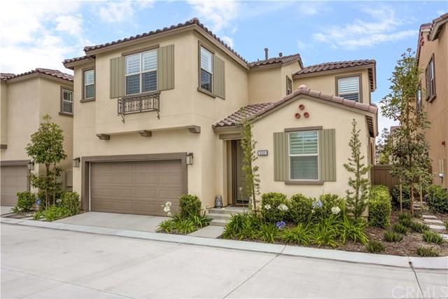 6320 Geranium Court, Westminster, CA 92683 (#PW18118719) :: Scott J. Miller Team/RE/MAX Fine Homes