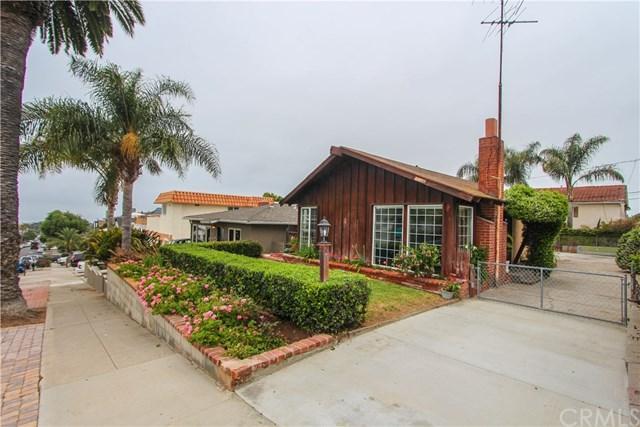 33791 Copper Lantern Street, Dana Point, CA 92629 (#OC18118846) :: Doherty Real Estate Group