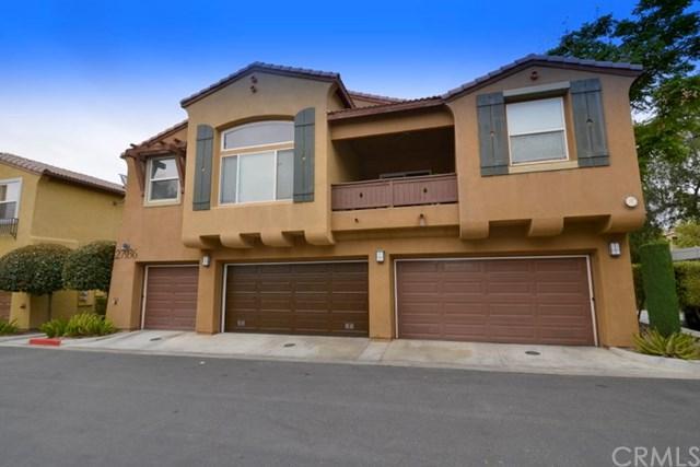 27936 John F Kennedy Drive B, Moreno Valley, CA 92555 (#IG18119176) :: Impact Real Estate