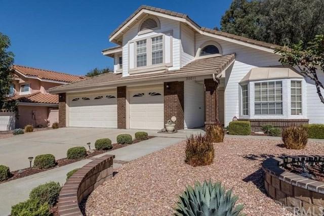 30011 Imperial #101, San Juan Capistrano, CA 92675 (#OC18120419) :: Doherty Real Estate Group