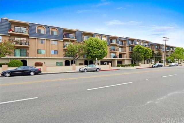12400 Montecito Road #404, Seal Beach, CA 90740 (#OC18119343) :: Scott J. Miller Team/RE/MAX Fine Homes