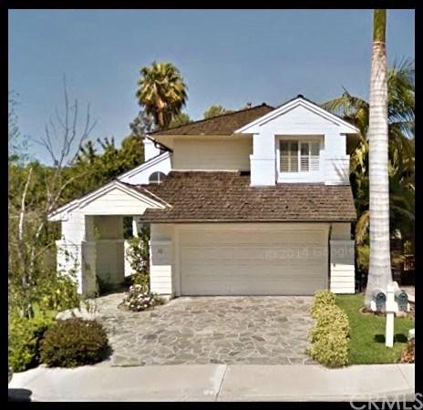 32 Red Rock Lane, Laguna Niguel, CA 92677 (#OC18120495) :: Doherty Real Estate Group