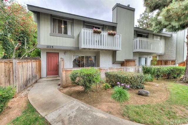 1115 Tustin Pines Way, Tustin, CA 92780 (#OC18121455) :: Scott J. Miller Team/RE/MAX Fine Homes