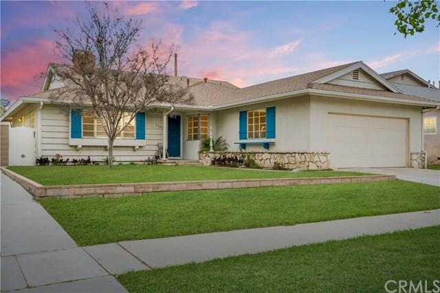 15831 Hornell Street, Whittier, CA 90603 (#PW18122540) :: IET Real Estate