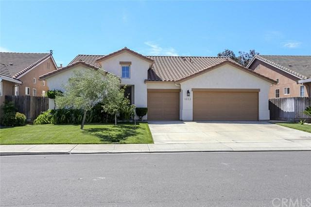 1613 Westmore Drive - Photo 1
