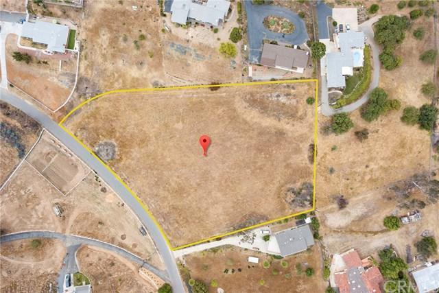 0 Redondo Drive, Bonsall, CA 92003 (#SW18125018) :: Z Team OC Real Estate