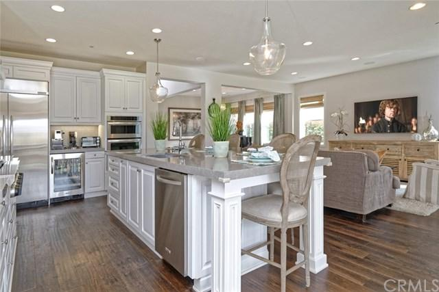 591 N Cable Canyon Place, Brea, CA 92821 (#PW18127149) :: The Darryl and JJ Jones Team