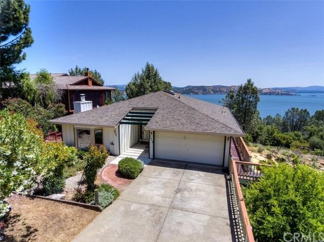 3612 Shoreline View Way, Kelseyville, CA 95451 (#LC18128169) :: Z Team OC Real Estate