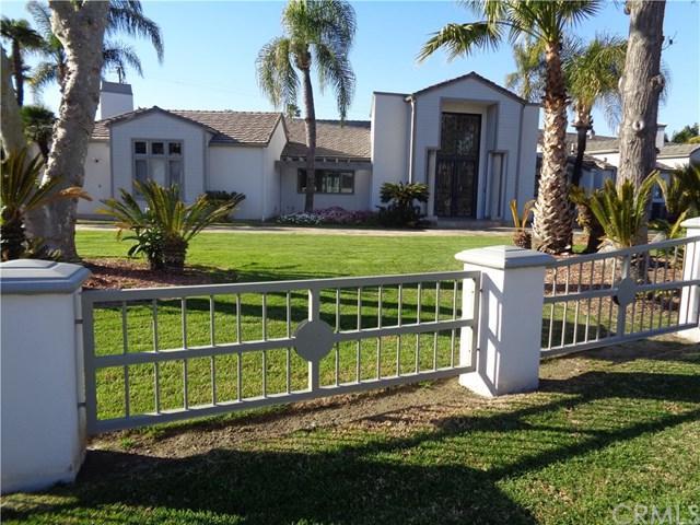 9823 Downey Sanford Bridge Road, Downey, CA 90240 (#DW18128131) :: RE/MAX Masters