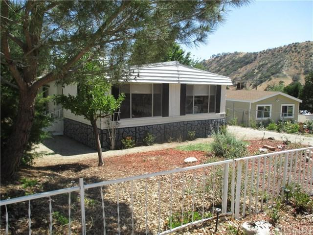 809 Morse Court, Lebec, CA 93243 (#SR18131486) :: Pismo Beach Homes Team