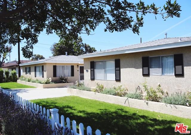 2231 250TH Street, Lomita, CA 90717 (#18350988) :: Kristi Roberts Group, Inc.