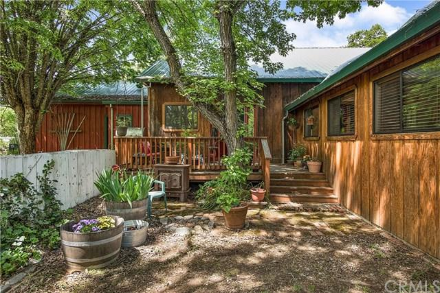 1970 Big Valley Road, Finley, CA 95453 (#LC18133316) :: Fred Sed Group