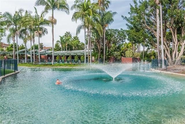 16 Cayman Court, Manhattan Beach, CA 90266 (#SB18134917) :: RE/MAX Masters
