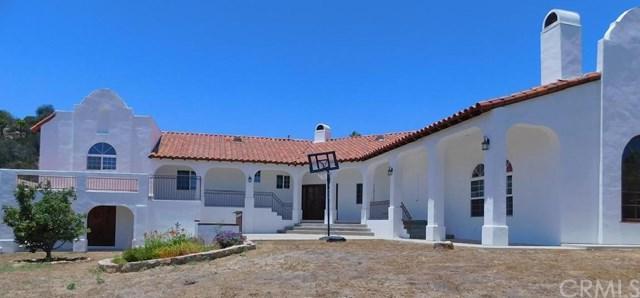 42415 Via De Los Fideos, Temecula, CA 92590 (#SW18137897) :: Lloyd Mize Realty Group