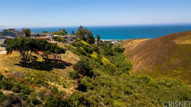 990 Bakersfield Street, Pismo Beach, CA 93449 (#SR18140133) :: Pismo Beach Homes Team