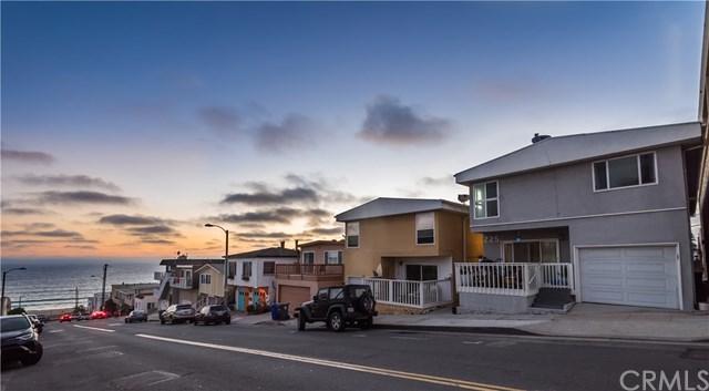 225 Rosecrans Avenue, Manhattan Beach, CA 90266 (#SB18140417) :: Go Gabby