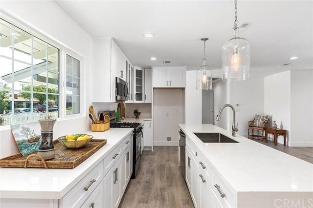 2339 College Drive, Costa Mesa, CA 92626 (#NP18141905) :: Teles Properties | A Douglas Elliman Real Estate Company