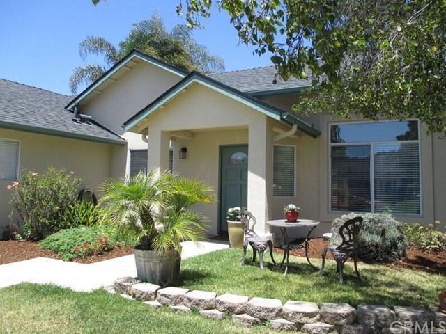 177 Danny Lane, Nipomo, CA 93444 (#PI18141295) :: Pismo Beach Homes Team