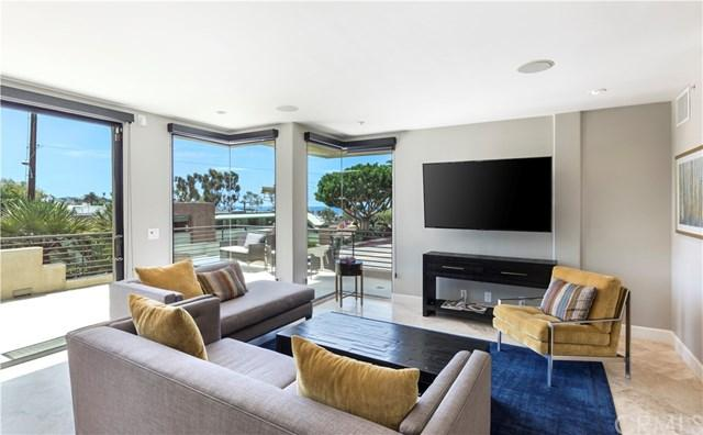 150 Cliff Drive, Laguna Beach, CA 92651 (#LG18135385) :: Teles Properties | A Douglas Elliman Real Estate Company