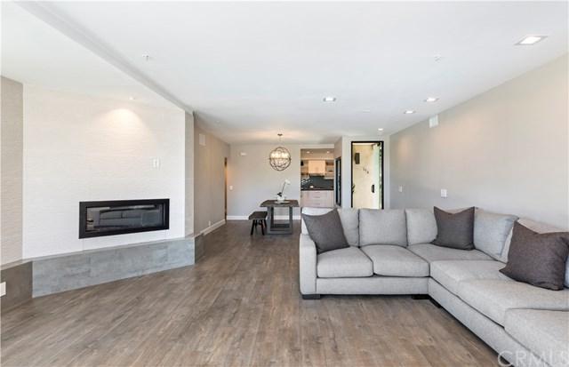 154 Cliff Drive, Laguna Beach, CA 92651 (#LG18135444) :: Teles Properties | A Douglas Elliman Real Estate Company