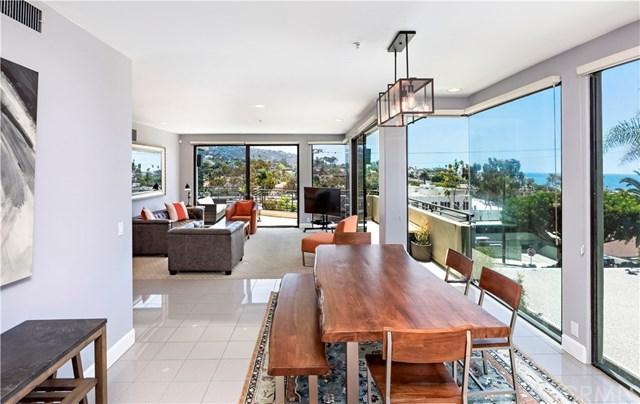 151 Cedar Way, Laguna Beach, CA 92651 (#LG18135521) :: Teles Properties | A Douglas Elliman Real Estate Company